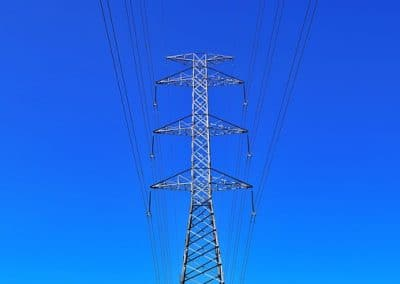 power-lines-1031462_640