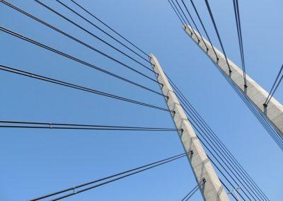 bridge-408566_640