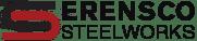 Erensco Steelworks
